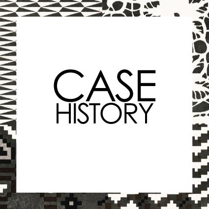 casehistory