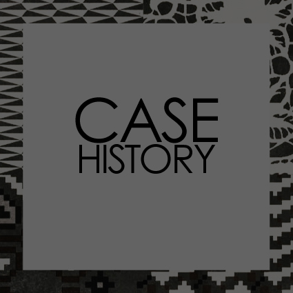 casehistory_over
