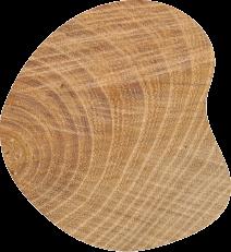 legno_morandi