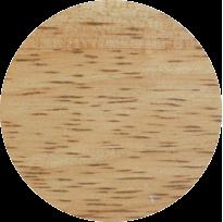 legno_tondo_morandi