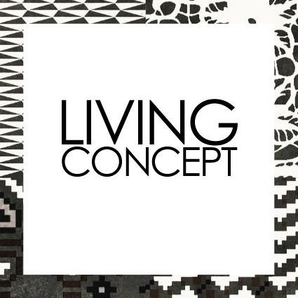livingconcept