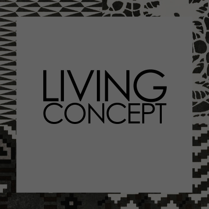 livingconcept_over