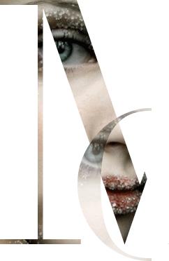 lettere_01